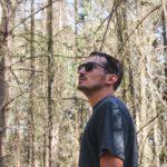 Nach dem zweiten Dürre-Sommer: Wie geht es unseren Bäumen? – im Interview mit Förster Milan Hänsel