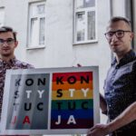 LGBTIQ-Aktivismus in Polen: Zwischen entmenschlichender Politik und neugewonnener Unterstützung