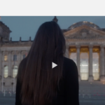 Videoassistenz zum Image-Video Bürgerrat Klima des BügerBegehren Klimaschutz e.V.