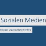 Workshop: Entwicklungspolitische Arbeit in den sozialen Medien